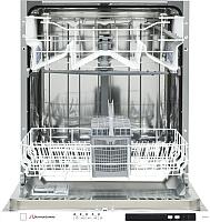 Посудомоечная машина Schaub Lorenz SLG VI6110 -