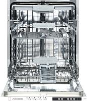 Посудомоечная машина Schaub Lorenz SLG VI6310 -