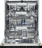 Посудомоечная машина Schaub Lorenz SLG VI6410 -