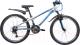 Велосипед Novatrack Lumen 24AHV.LUMEN.11SL9 -