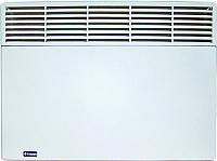 Конвектор Elboom ЭВ1-НСАТ1-1.5/230 -