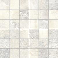 Мозаика Gayafores Mosaico Boldstone Almond (300x300) -