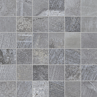 Мозаика Gayafores Mosaico Boldstone Gris (300x300) -