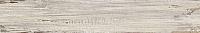 Плитка Gayafores Tribeca Miel (150x900) -