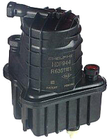Топливный фильтр Delphi HDF944 -