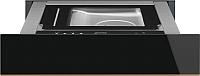 Вакуумный упаковщик Smeg CPV615NR -