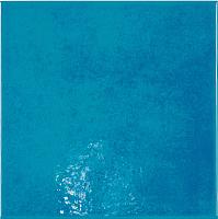 Плитка Tubadzin Majolika 17 (200x200) -