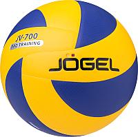Мяч волейбольный Jogel JV-700 -