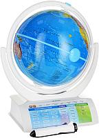 Интерактивная игрушка Oregon Scientific SG338R (с беспроводной ручкой) -