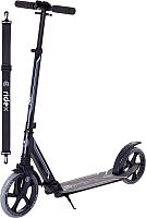 Самокат Ridex Syrex (черный) -