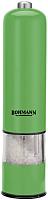 Электроперечница Bohmann BH-7840 (зеленый) -