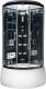 Душевая кабина Saniteco SN-8810S -