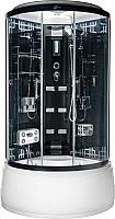 Душевая кабина Saniteco SN-8818S -