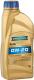 Моторное масло Ravenol EHS 0W20 / 111111300101999 (1л) -