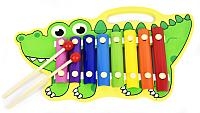 Музыкальная игрушка Ausini Ксилофон / 8851 -