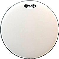 Пластик для барабана Evans BD20G2 -