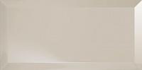 Плитка Tubadzin S-Piccadilly Sand 1 (298x598) -