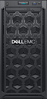 Сервер Dell Server E59S PowerEdge T140 (210-AQSP) -