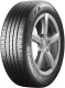 Летняя шина Continental EcoContact 6 195/65R15 91H -