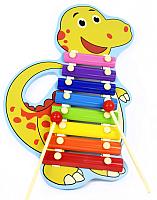 Музыкальная игрушка Ausini Ксилофон / 8852 -