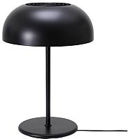 Прикроватная лампа Ikea Нимоне 004.151.70 -