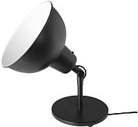 Прикроватная лампа Ikea Скуруп 404.129.28 -