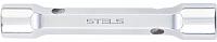 Гаечный ключ Stels 13777 -