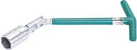 Гаечный ключ Stels 13842 -