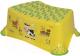 Табурет-подставка Lorelli Farm Green (10130380274) -