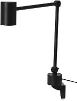Светильник Ikea Нимоне 704.151.76 -