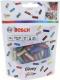Клеевые стержни Bosch 2.608.002.006 -