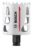 Коронка Bosch 2.608.594.173 -