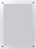 Рамка Ikea Форнбру 104.231.17 -