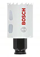 Коронка Bosch 2.608.594.213 -