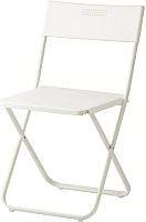 Стул складной Ikea Фейян 903.757.49 -