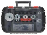 Набор коронок Bosch 2.608.594.191 -