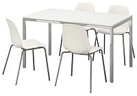 Обеденная группа Ikea Торсби/Лейф-Арне 092.297.86 -
