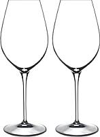 Набор бокалов для вина Luigi Bormioli 09643/03 -