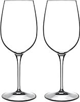 Набор бокалов для вина Luigi Bormioli 09627/19 -