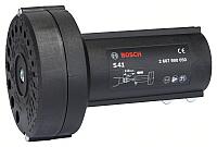 Насадка для заточки сверл Bosch 2.607.990.050 -
