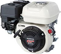 Двигатель бензиновый Honda GP200H-QX3-5S -
