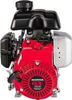 Двигатель бензиновый Honda GX100RT-KRAM-SD -