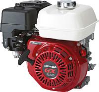 Двигатель бензиновый Honda GX200UT2-QX4-OH -