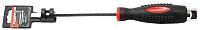 Отвертка ForceKraft FK-70280175 -
