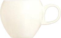 Чашка Chef & Sommelier Nectar L9605 -