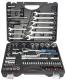 Универсальный набор инструментов Forsage F-4821-5 Premium -