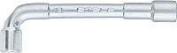 Гаечный ключ Stels 14241 -
