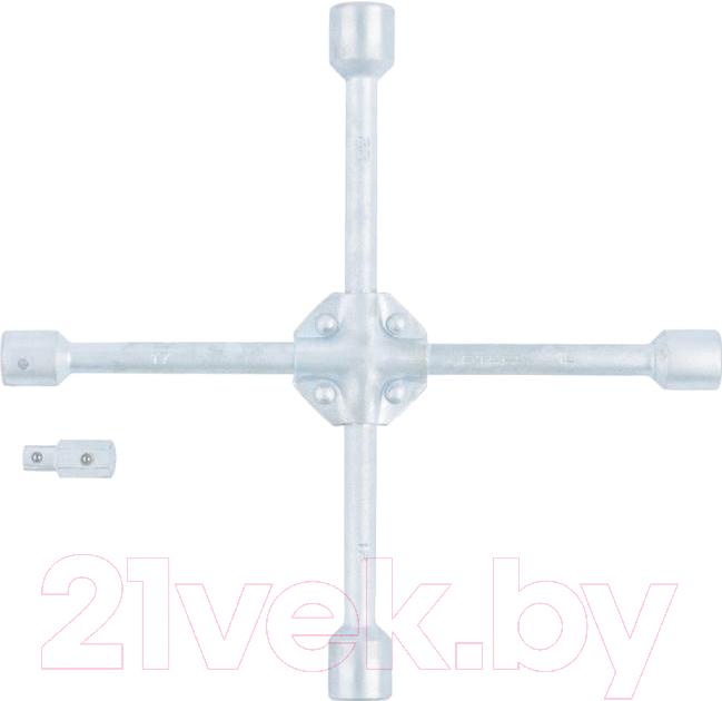 Купить Гаечный ключ Stels, 14249, Россия