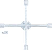 Гаечный ключ Stels 14249 -