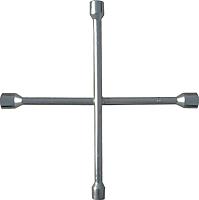 Гаечный ключ СибрТех 14257 -